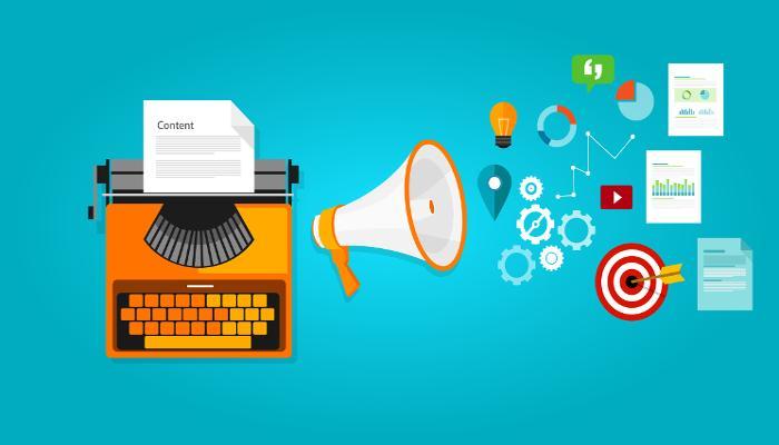 8 путей охватить будущее контент маркетинга