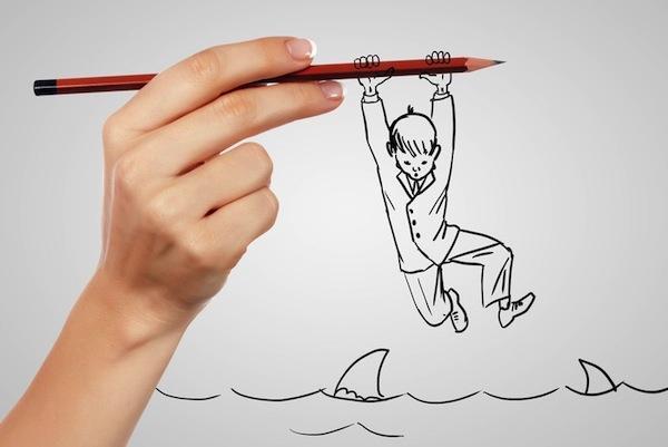 Идей наполнения делового блога
