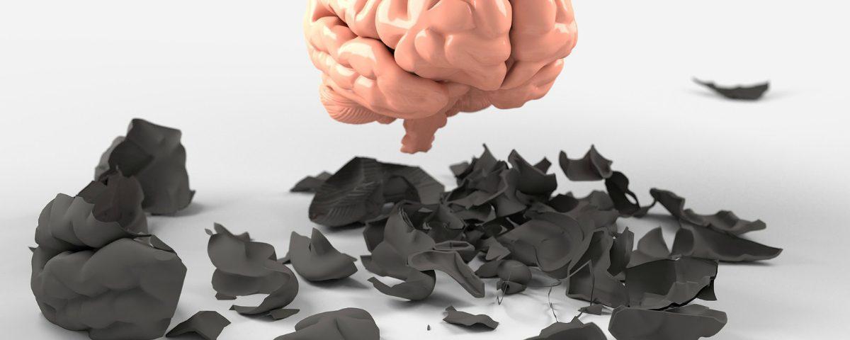 Принципы психологии для увеличения продаж