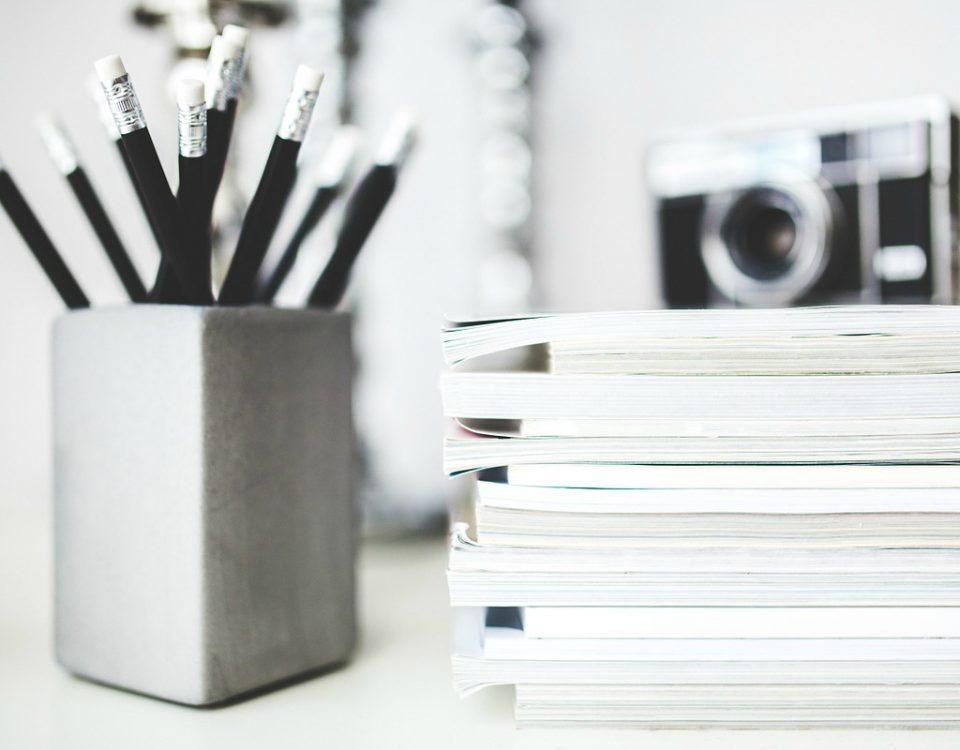 7 шагов чтобы писать более эффективно